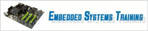 embedded-system-training IN PATNA